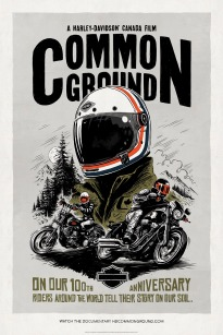 harley-davidson-common-ground-outdoor-400358-adeevee
