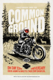 harley-davidson-common-ground-outdoor-400359-adeevee