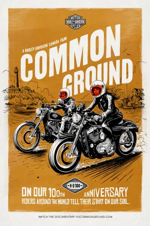 harley-davidson-common-ground-outdoor-400360-adeevee
