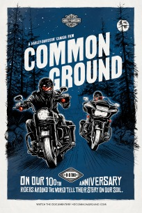 harley-davidson-common-ground-outdoor-400361-adeevee
