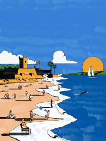 Klaus-Kremmers-illustration-itsnicethat-6