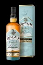 Shackleton_box_bottle_on_black