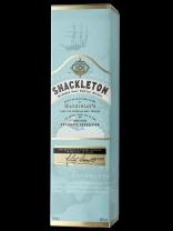 Shackleton_box_straight_on_on_black