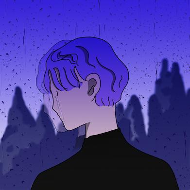 Shin-Morae-illustration-itsnicethat-10