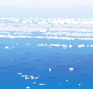 Shin-Morae-illustration-itsnicethat-2