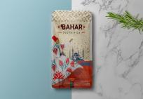 03-bahar-bySuperBC