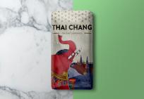 04-thai-bySuperBC
