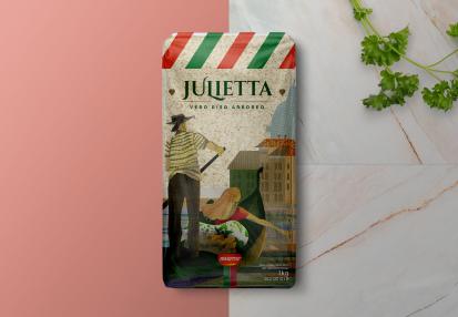 05-julietta-bySuperBC