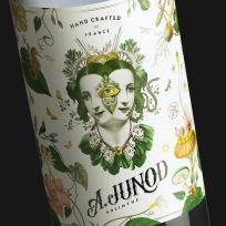 A-JUNOD_ABSINTHE_02