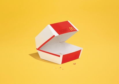 mcdonalds-mcdonalds-chicken-big-mac-fries-fish-print-400182-adeevee
