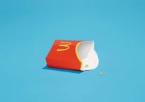 mcdonalds-mcdonalds-chicken-big-mac-fries-fish-print-400183-adeevee