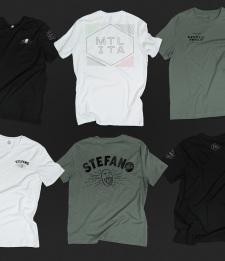 Stefano-lg2-014