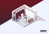 carex-mini-storage-trump-kim-jong-un-armstrong-print-401622-adeevee