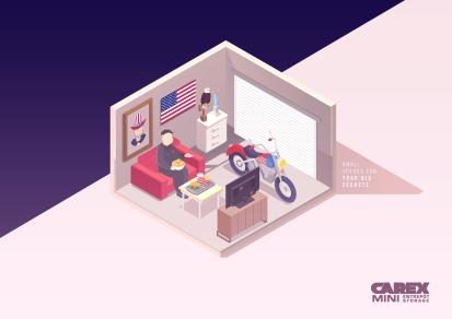 carex-mini-storage-trump-kim-jong-un-armstrong-print-401623-adeevee