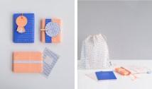 make_your_mark_gift_wrapping_blog_mediumx