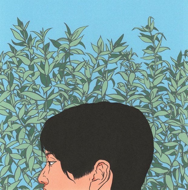 manshen-lo-illustration-self-portrait-itsnicethat-2