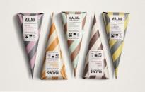 pond-design-malmo-chokladfabrik-bars-cones-1