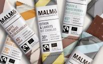 pond-design-malmo-chokladfabrik-bars-cones-10