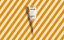 pond-design-malmo-chokladfabrik-bars-cones-3