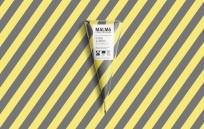 pond-design-malmo-chokladfabrik-bars-cones-4