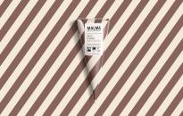 pond-design-malmo-chokladfabrik-bars-cones-6