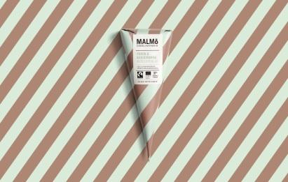 pond-design-malmo-chokladfabrik-bars-cones-7