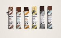 pond-design-malmo-chokladfabrik-bars-cones-9