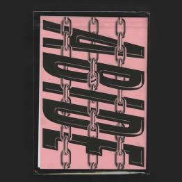 Simen-Royseland-publication-itsnicethat-9