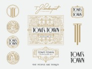 Toms Town Distilling-03