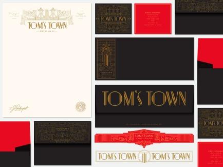 Toms Town Distilling-05