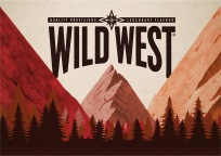 WildWest_01