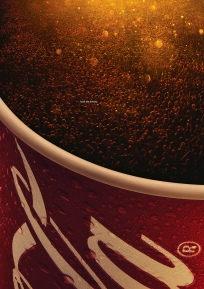 coca-cola-taste-the-feeling-outdoor-print-403530-adeevee