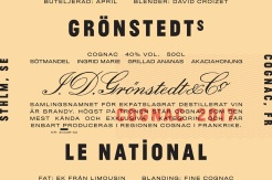 Groenstedts-Le-National-17-010