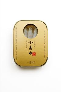 oiledayu-01