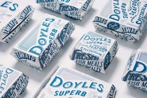Doyles_2
