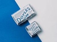 Doyles_5