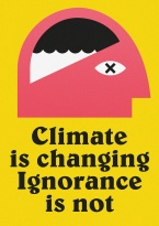 Climate-is-changing_Low