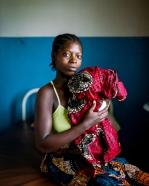 LIBERIA_UNFPA_ELENAHEATHERWICK-7