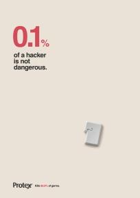 protex-protex-grenade-hacker-avalanche-hacker-print-405928-adeevee