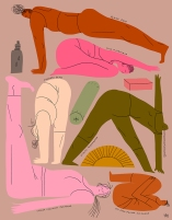 subin-yang-illustration-itsnicethat-10