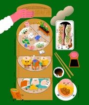 subin-yang-illustration-itsnicethat-7