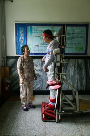 YishuWang-Photography-ItsNiceThat-20