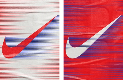 MarcArmand-Nike-FFF-GraphicDesign-ItsNiceThat-38