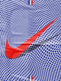 MarcArmand-Nike-FFF-GraphicDesign-ItsNiceThat-5