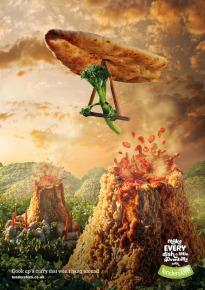 tenderstem-hang-gliding-bungee-jumping-rock-climbing-surfing-print-406629-adeevee