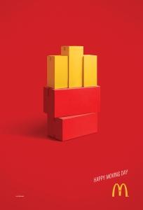 mcdonalds-happy-moving-day-print-407654-adeevee