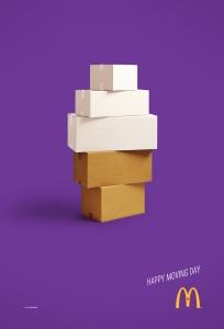 mcdonalds-happy-moving-day-print-407655-adeevee