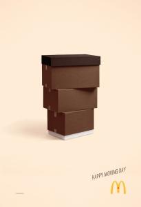 mcdonalds-happy-moving-day-print-407656-adeevee