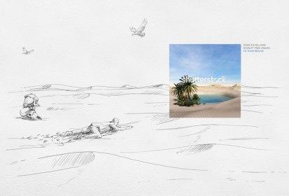 shutterstock-waterfall-desert-castaway-print-407447-adeevee
