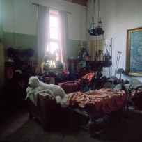 snezhana-von-budingen-photography-itsnicethat-10